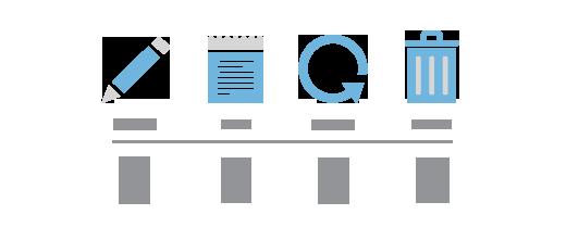 Node.JS ile  MySQL CRUD İşlemleri