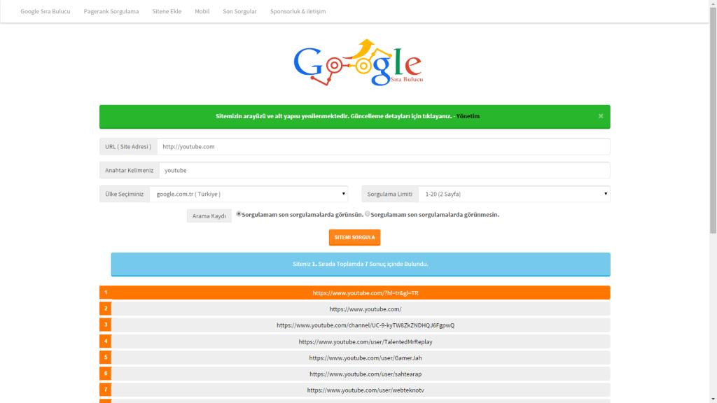 googlesirabulucu-1