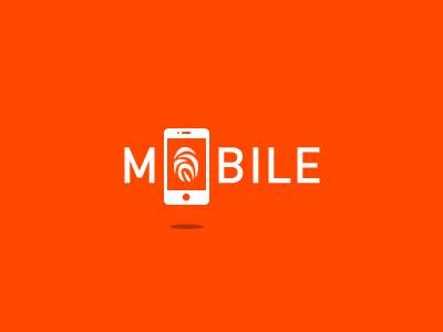 3G Reklam Yazılımı