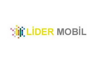 Lider Mobil