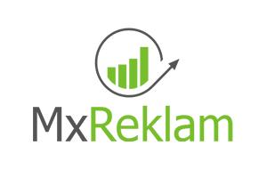 Mx Reklam