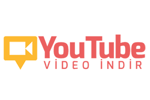 Youtube Video İndir