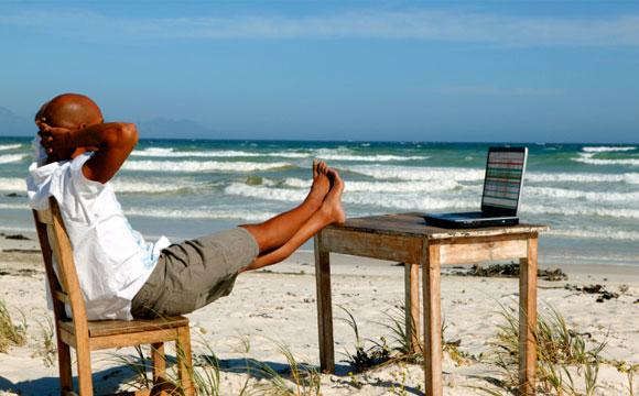 freelance-developer