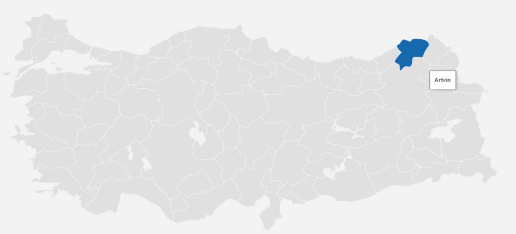 jquery-turkeymap