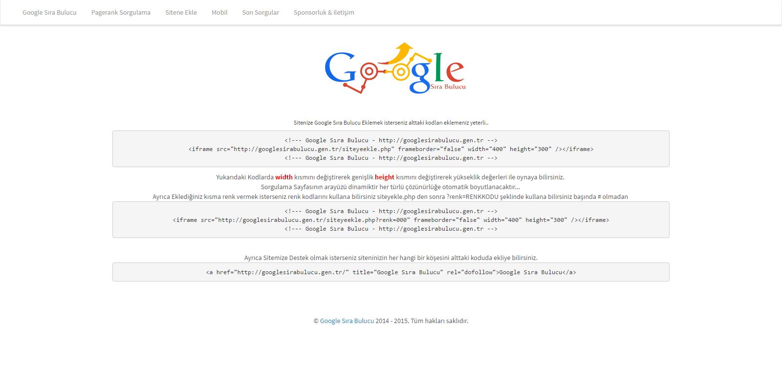 googlesirabulucu-2