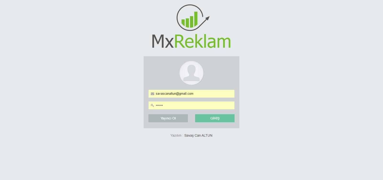 mxreklam-2