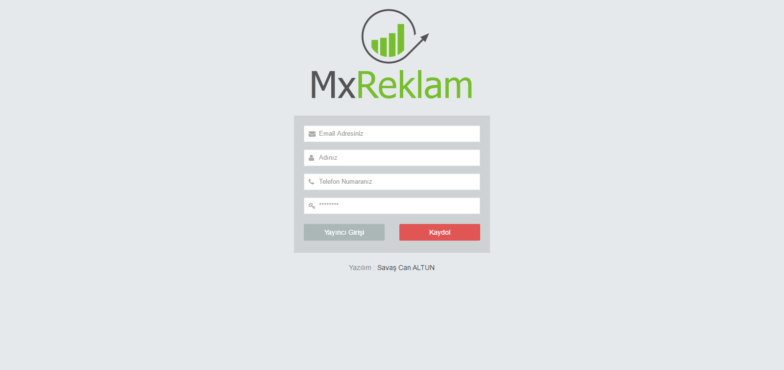 mxreklam-3